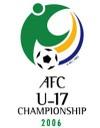 Logo20afc20u17oke